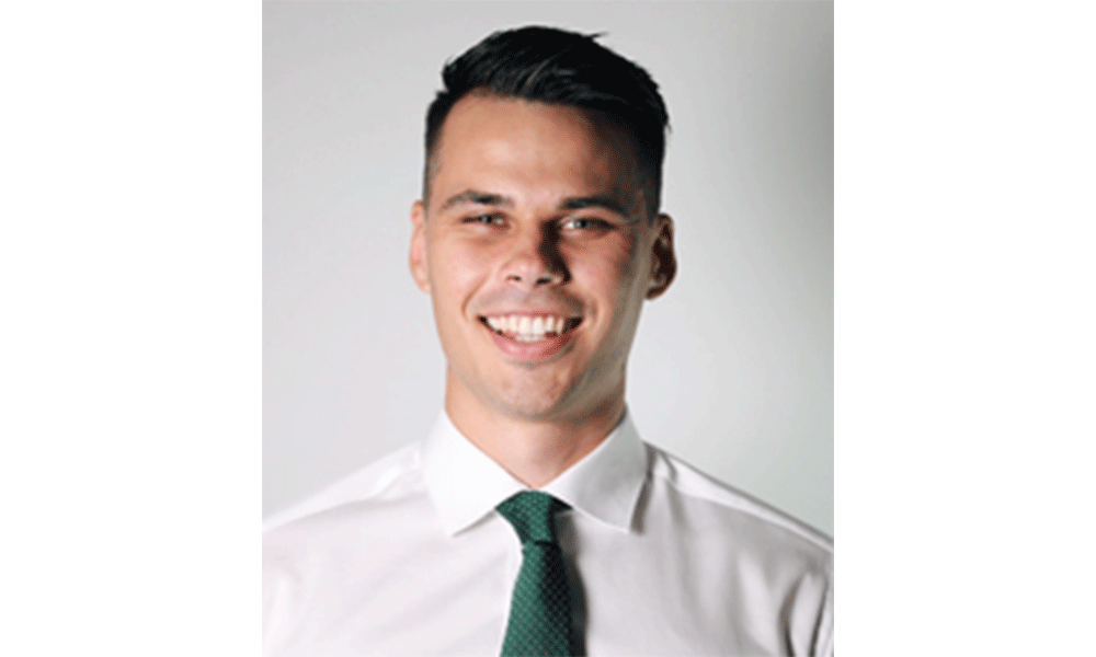 Daniel Lipman, iRefi Mortgages/Mortgage HQ