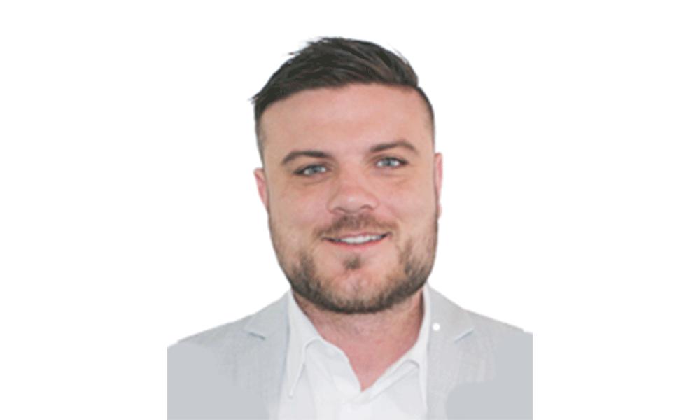 Jordan Cameron, Total Mortgages