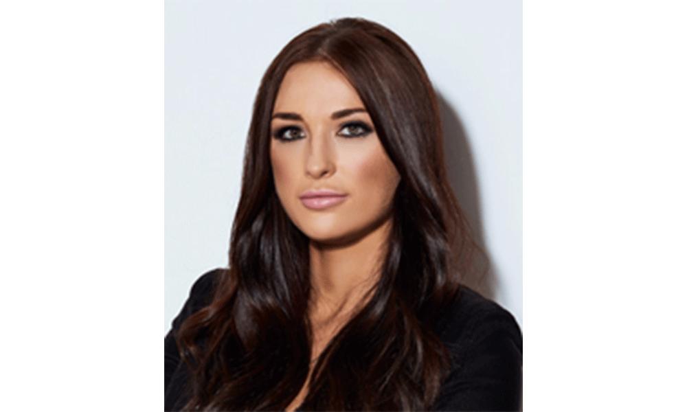 Lauren Banks, Loan Market