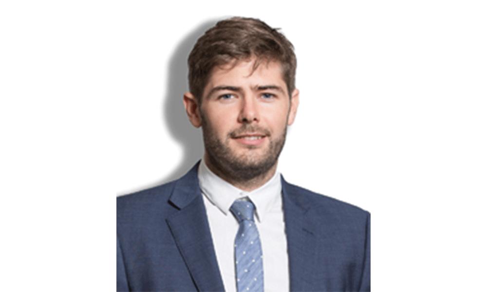 Liam Bratton, Loan Market
