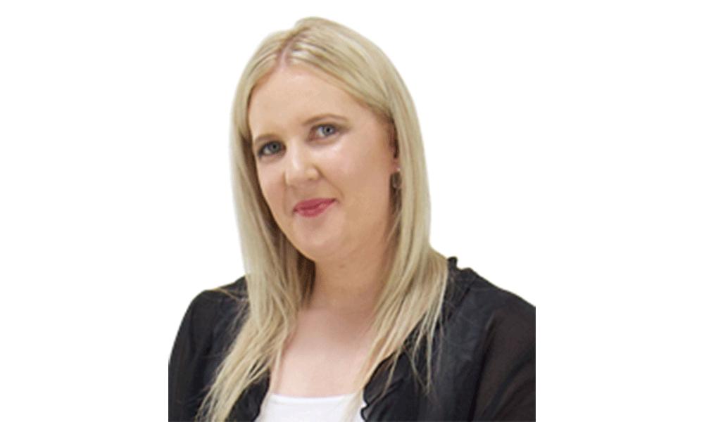 Mandy Jordan, Mortgage Supply Co