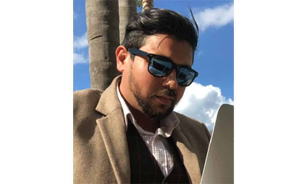 Raj Mehta, Kiwi Home Loans