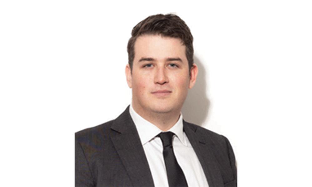 Sam Collins, Loan Market