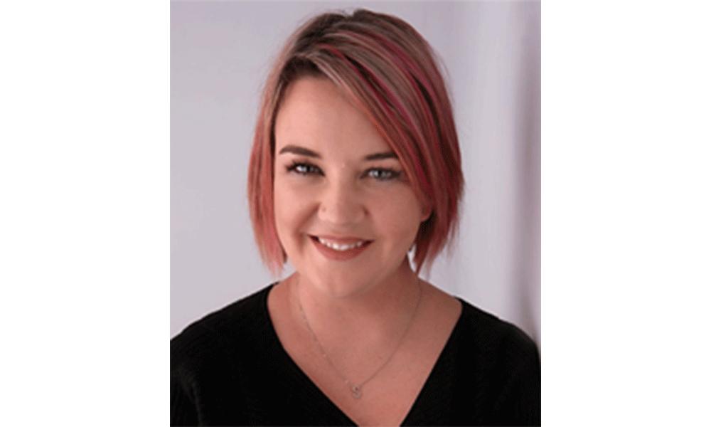 Sarah Courtney Curtis, Sarah Curtis Mortgages