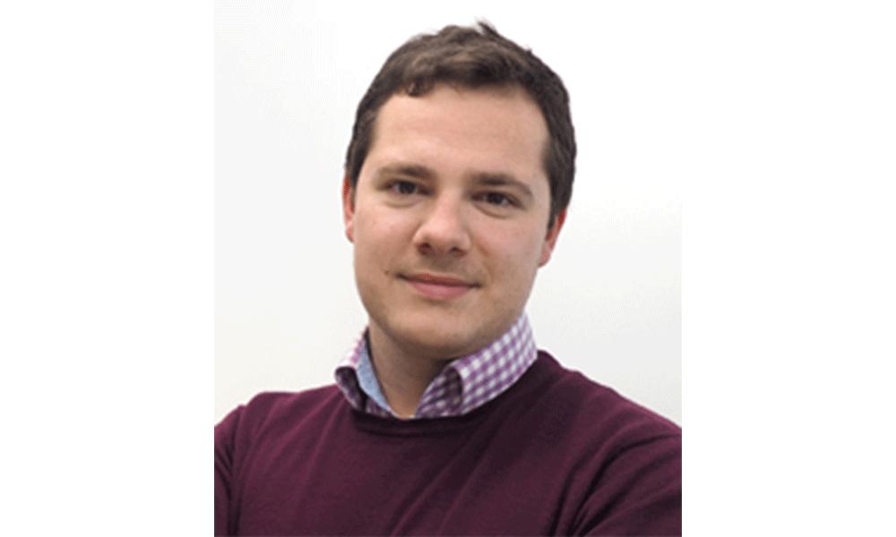 28. Eugene Bartsaikin, Twine Financial Advisers