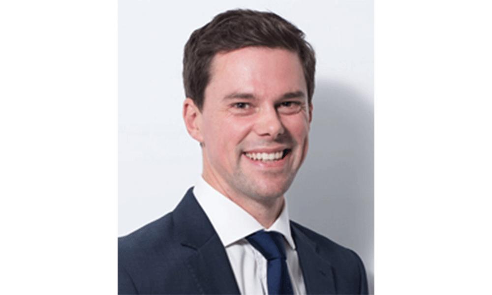 26. Alastair Watson, Loan Market