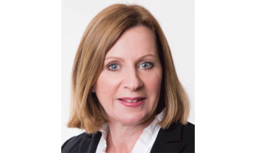 18. Karen Tatterson, Loan Market