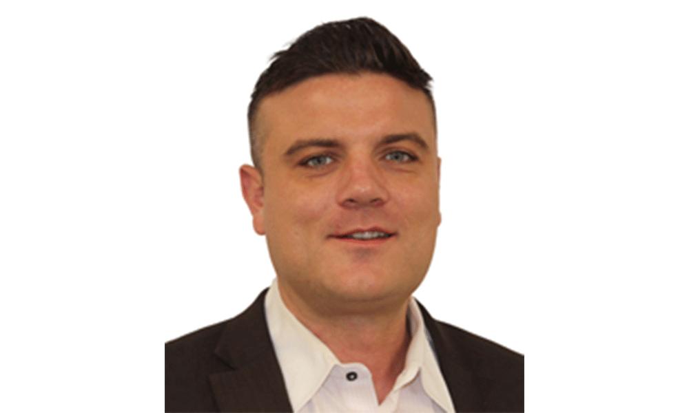 16. Jordan Cameron, Total Mortgages