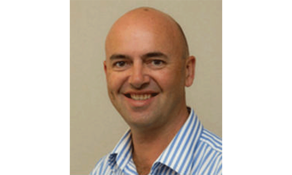 8. Phil Caldwell, The LIME Group