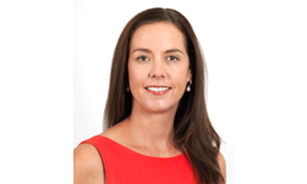 7. Brenda Murney, Tony Mounce Mortgages