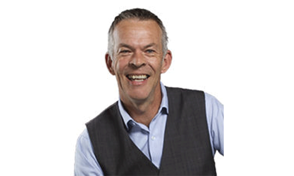 5. David Windler, Mortgage Supply Co