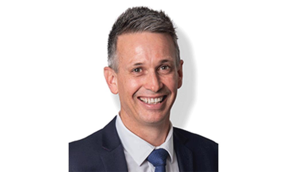 4. Cameron Marcroft, Loan Market
