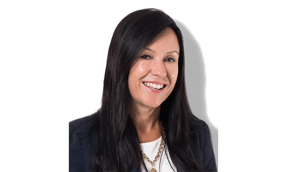 3. Paulette Trotter, Loan Market