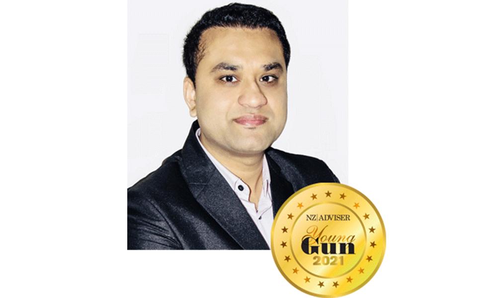 Jaz Bedi, The Mortgage & Loan Guru Ltd