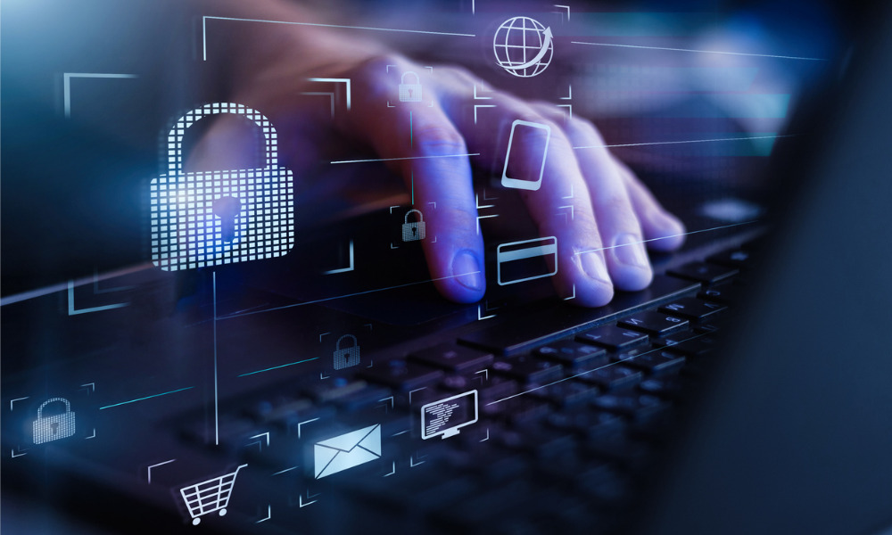Kiwibank and MetService continue battle against cyber incident