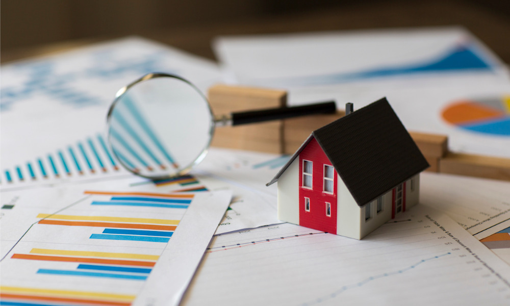 Skyrocketing house prices see no improvement with Government reform