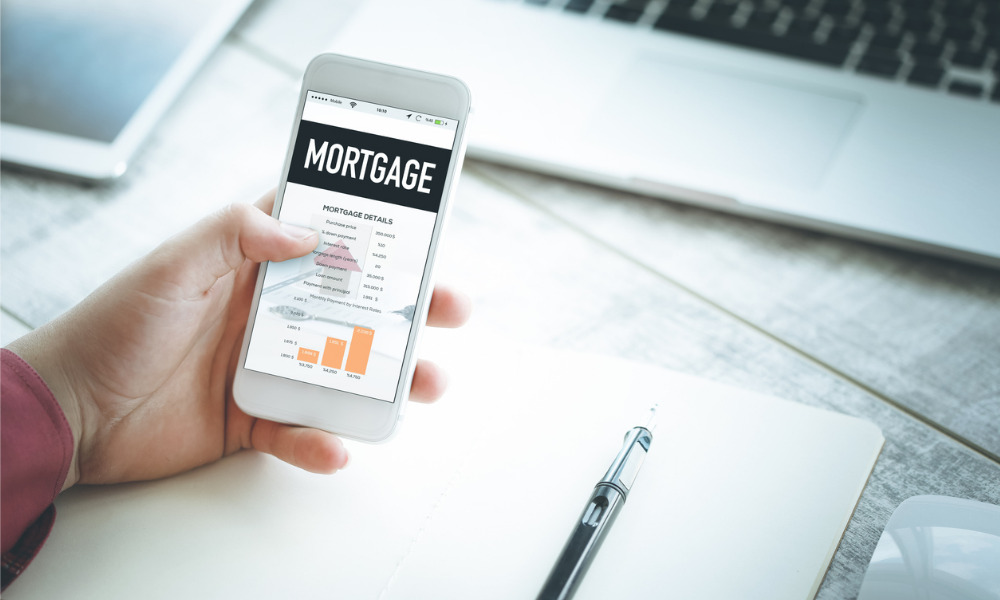 ANZ hikes mortgage rates in lockdown