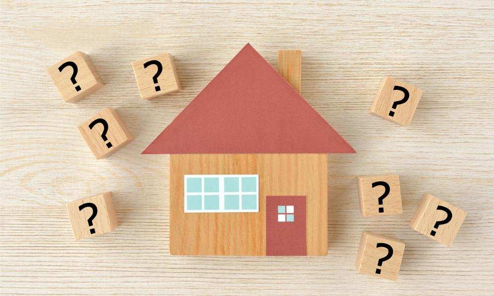 Tony Alexander, REINZ outline latest buyer activity in property market