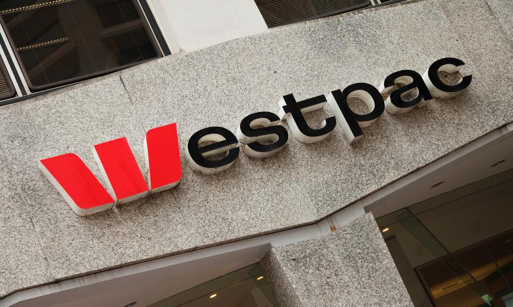 Westpac increases mortgage rates during lockdown