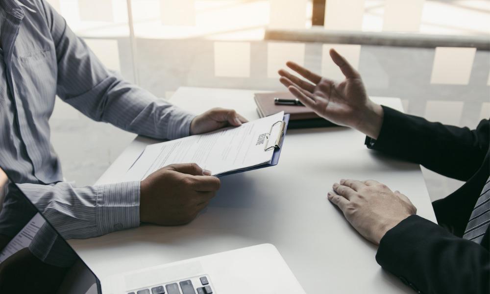 Advisers offer feedback on broker group membership
