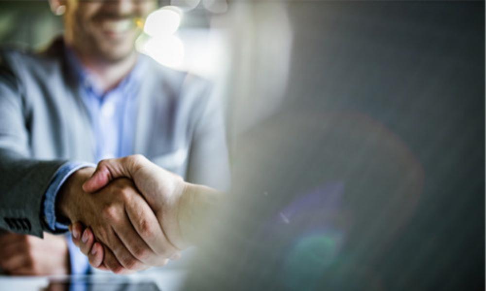 Westpac New Zealand welcomes new board directors