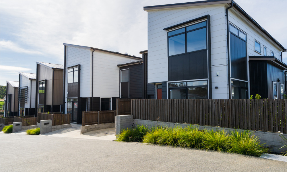 What's new in the NZ lifestyle property market?