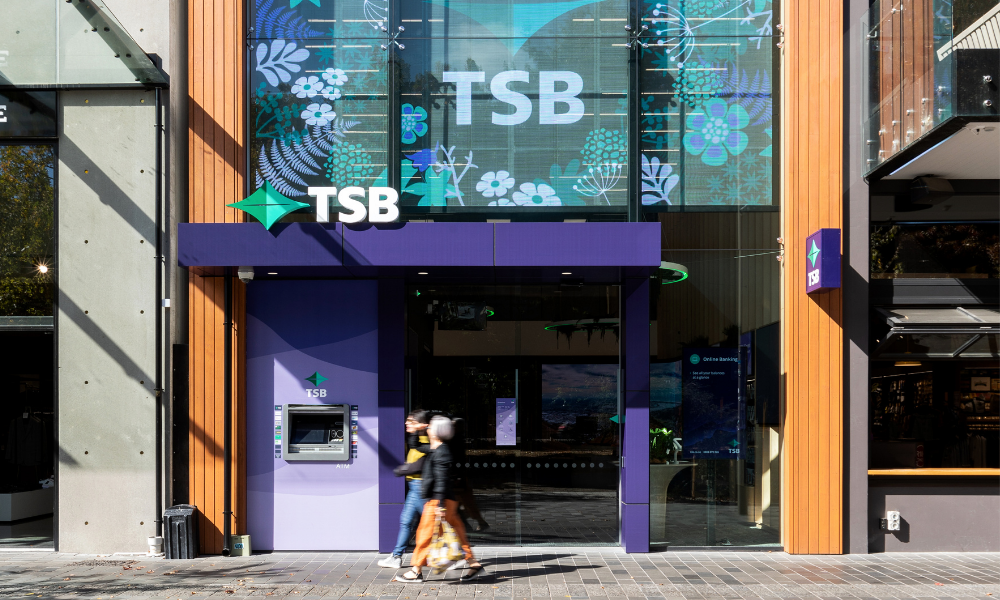 TSB vows to beat Aussie banks on fixed home loans